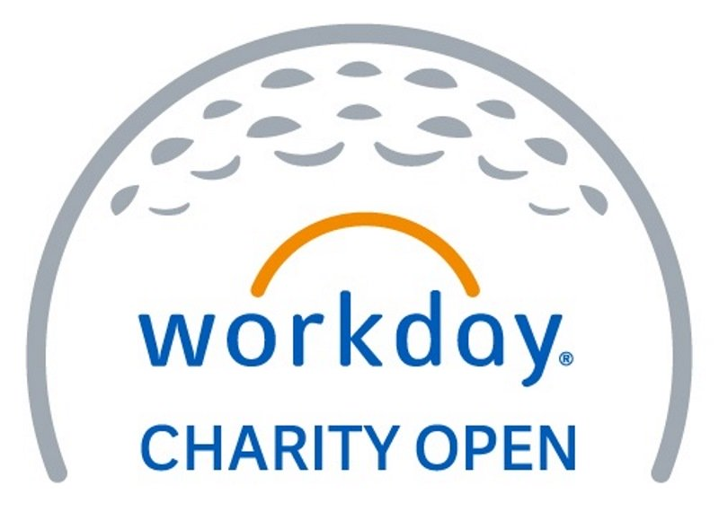 FGR: Workday Charity Open