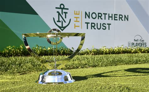 FGR: The Northern Trust